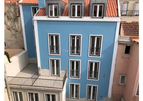 Mieszkanie na sprzedaż - Lisboa, Portugalia, 51 m², 410 000 Euro (1 754 800 PLN), NET-58734618