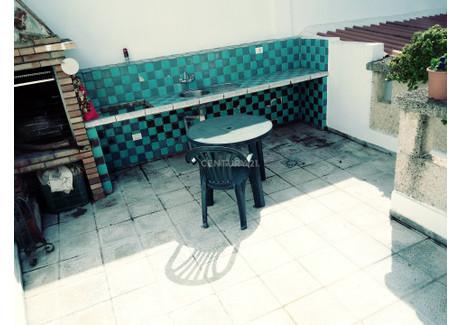 Dom na sprzedaż - La Guancha-San Juan De La Rambla, Hiszpania, 166 m², 85 000 Euro (365 500 PLN), NET-57701694
