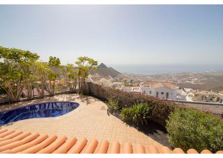 Dom na sprzedaż - Adeje, Hiszpania, 353 m², 1 550 000 Euro (6 665 000 PLN), NET-57701695