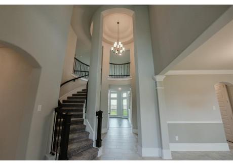 Dom na sprzedaż - 30415 Orchard Place Lane Fulshear, Usa, 307,32 m², 388 847 USD (1 473 730 PLN), NET-58735370