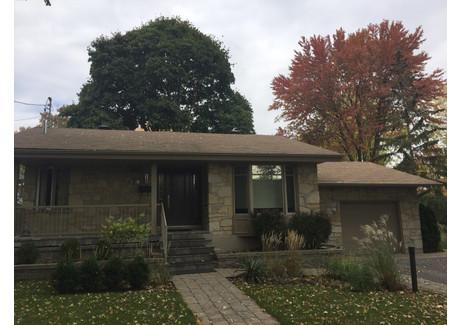 Dom na sprzedaż - 41 Rue Ste-Juliette, Laval, QC H7C1V8, CA Laval, Kanada, 134 m², 625 000 CAD (1 787 500 PLN), NET-58734895