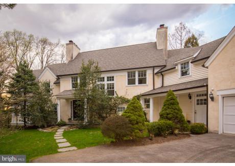 Dom na sprzedaż - 721 SAINT GEORGES ROAD Philadelphia, Usa, 594,58 m², 1 645 000 USD (6 267 450 PLN), NET-58736486