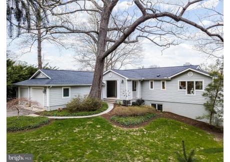 Dom na sprzedaż - 780 N HOLLY DRIVE Annapolis, Usa, 243,31 m², 1 350 000 USD (5 116 500 PLN), NET-58736519