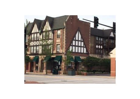 Dom do wynajęcia - 996 Green Bay Road Winnetka, Usa, 74,32 m², 1475 USD (5620 PLN), NET-58736526