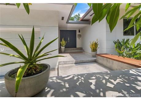 Dom na sprzedaż - 9 Pinta Rd Miami, Usa, 271,18 m², 1 498 000 USD (5 677 420 PLN), NET-58736616