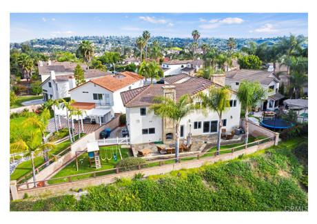 Dom na sprzedaż - 28732 Calle Vista Laguna Niguel, Usa, 336,49 m², 1 200 000 USD (4 572 000 PLN), NET-58723246