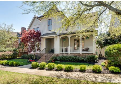 Dom na sprzedaż - 113 Jasper Ave Franklin, Usa, 389,17 m², 839 900 USD (3 200 019 PLN), NET-58723365