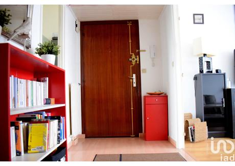 Mieszkanie na sprzedaż - Rambouillet, Francja, 71 m², 192 000 Euro (825 600 PLN), NET-57695818