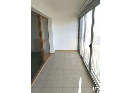 Mieszkanie na sprzedaż - La Source Francja, 77 m², 85 000 Euro (366 350 PLN), NET-57702410