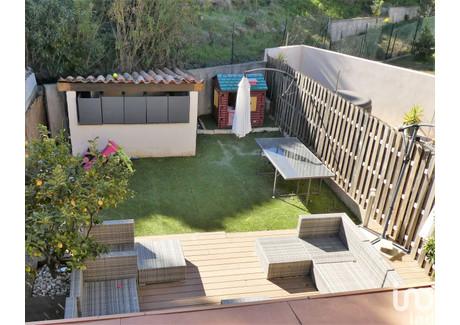 Dom na sprzedaż - Mandelieu-La-Napoule, Francja, 90 m², 399 000 Euro (1 719 690 PLN), NET-57702411