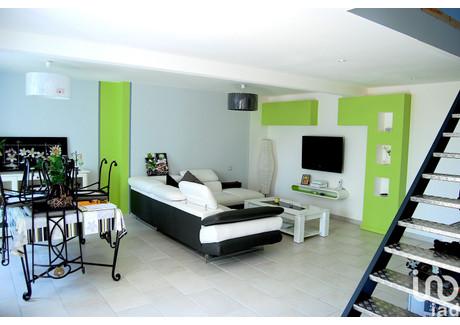 Dom na sprzedaż - Usseau, Francja, 141 m², 220 000 Euro (948 200 PLN), NET-57702414