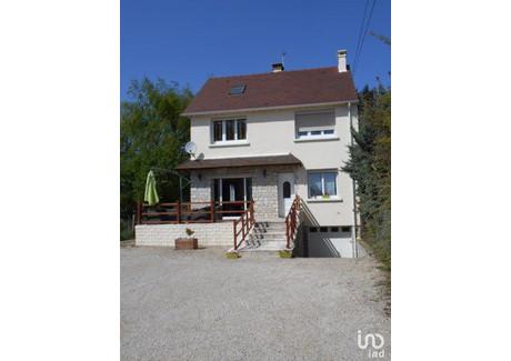 Dom na sprzedaż - Saint-Pierre-Lès-Nemours, Francja, 140 m², 313 000 Euro (1 345 900 PLN), NET-57702459