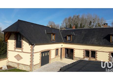 Dom na sprzedaż - Gournay-En-Bray, Francja, 145 m², 187 000 Euro (802 230 PLN), NET-57702464