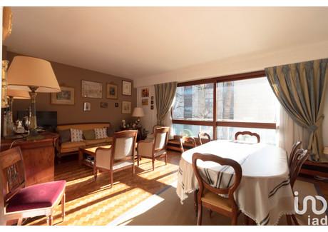 Mieszkanie na sprzedaż - Louveciennes, Francja, 108 m², 479 000 Euro (2 059 700 PLN), NET-57702286