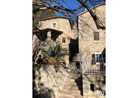 Dom na sprzedaż - Labeaume, Francja, 130 m², 469 000 Euro (2 016 700 PLN), NET-57702293
