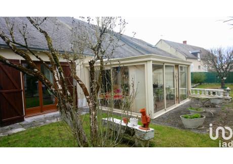 Dom na sprzedaż - Chateauroux, Francja, 177 m², 153 000 Euro (657 900 PLN), NET-57702334