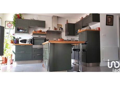Dom na sprzedaż - Vendres, Francja, 69 m², 240 000 Euro (1 034 400 PLN), NET-57702338