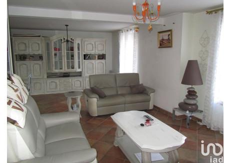 Dom na sprzedaż - Bouzy, Francja, 256 m², 319 000 Euro (1 371 700 PLN), NET-57702371