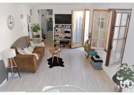 Dom na sprzedaż - Signes, Francja, 66 m², 155 000 Euro (666 500 PLN), NET-57702376