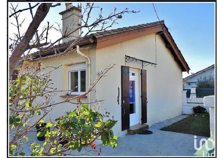 Dom na sprzedaż - Lézignan-Corbieres, Francja, 65 m², 116 000 Euro (498 800 PLN), NET-57702380