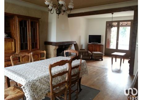Dom na sprzedaż - Mitry-Mory, Francja, 105 m², 315 000 Euro (1 354 500 PLN), NET-57702386