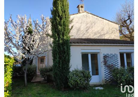 Dom na sprzedaż - Beziers, Francja, 155 m², 220 500 Euro (943 740 PLN), NET-58722455