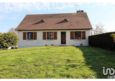 Dom na sprzedaż - Tirepied, Francja, 92 m², 173 000 Euro (740 440 PLN), NET-58722456