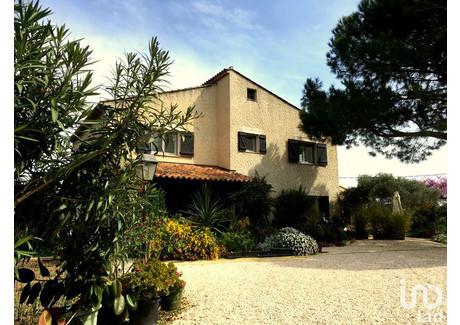 Dom na sprzedaż - La Londe La Londe-Les-Maures, Francja, 230 m², 606 000 Euro (2 593 680 PLN), NET-58722498