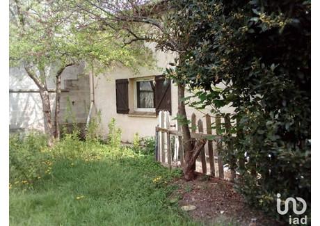 Dom na sprzedaż - Torcy, Francja, 77 m², 299 000 Euro (1 279 720 PLN), NET-58722507
