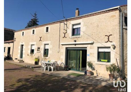 Dom na sprzedaż - Misse, Francja, 231 m², 187 600 Euro (799 176 PLN), NET-58722531