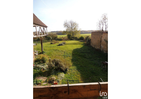 Dom na sprzedaż - Coulours, Francja, 108 m², 50 000 Euro (213 000 PLN), NET-58722710