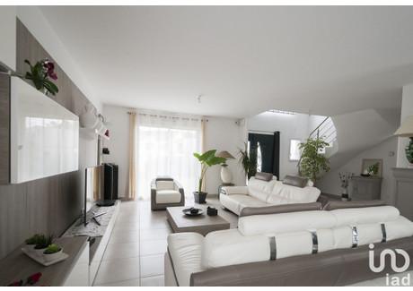 Dom na sprzedaż - Rambouillet, Francja, 171 m², 675 000 Euro (2 889 000 PLN), NET-58723101