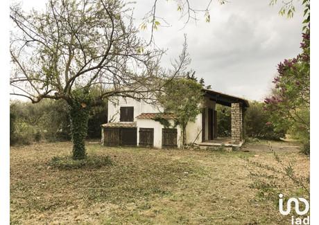 Dom na sprzedaż - Blauzac, Francja, 35 m², 119 000 Euro (509 320 PLN), NET-58723127