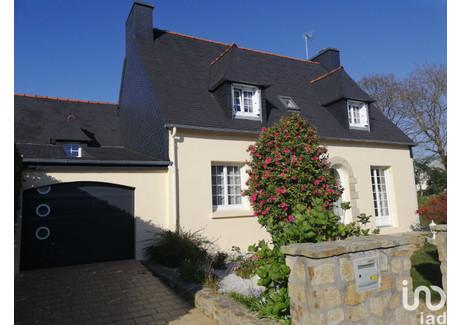 Dom na sprzedaż - Guilers, Francja, 115 m², 250 000 Euro (1 070 000 PLN), NET-58723160