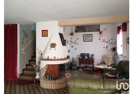 Dom na sprzedaż - Avermes, Francja, 225 m², 231 500 Euro (990 820 PLN), NET-58723218