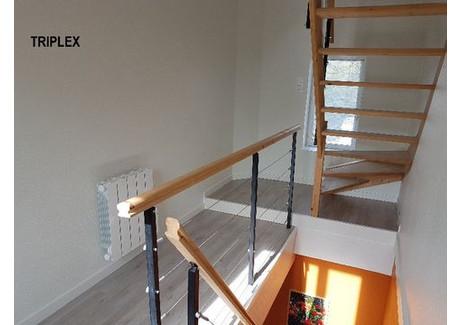 Dom na sprzedaż - Saint-Lo, Francja, 130 m², 101 000 Euro (434 300 PLN), NET-57700068