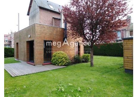 Dom na sprzedaż - Dieppe, Francja, 136 m², 279 000 Euro (1 194 120 PLN), NET-58735660