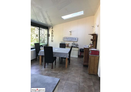 Dom na sprzedaż - Alencon, Francja, 145 m², 200 000 Euro (856 000 PLN), NET-58735743