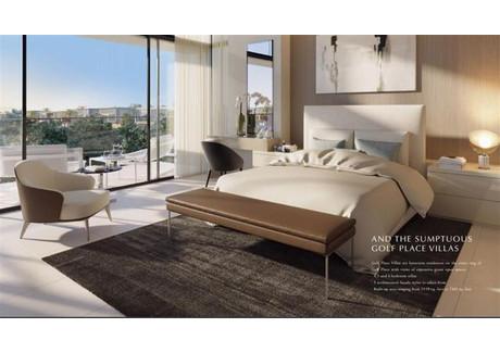 Dom na sprzedaż - Dubai Hills Estate Dubai, Zjednoczone Emiraty Arabskie, 849,69 m², 9 506 888 AED (8 265 764 PLN), NET-58734532