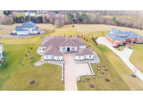Dom na sprzedaż - 14841 Elliot Ridge Way Hanover, Usa, 315,31 m², 1 199 000 USD (4 604 160 PLN), NET-57701096
