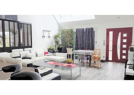 Dom na sprzedaż - Rochecorbon, Francja, 216 m², 555 000 Euro (2 386 500 PLN), NET-57702017