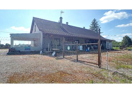 Dom na sprzedaż - Louhans, Francja, 148 m², 120 000 Euro (517 200 PLN), NET-57702030