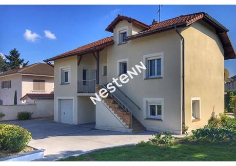 Dom na sprzedaż - Viriat, Francja, 195 m², 295 000 Euro (1 265 550 PLN), NET-57701932