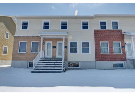Dom na sprzedaż - 575 Rue des Seigneurs O., Saint-Hyacinthe, QC J2T0C5, CA Saint-Hyacinthe, Kanada, 118 m², 209 000 CAD (595 650 PLN), NET-58735049