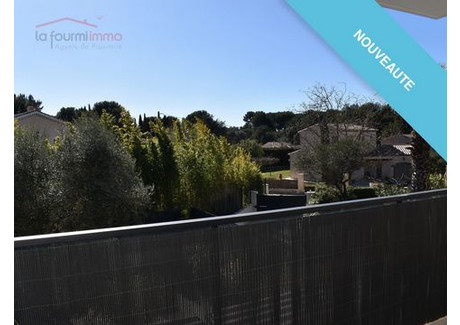 Mieszkanie na sprzedaż - Sanary Sur Mer, Francja, 80 m², 545 000 Euro (2 343 500 PLN), NET-57699642