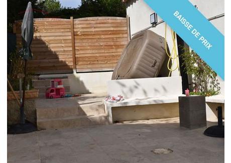 Dom na sprzedaż - Bandol, Francja, 53 m², 309 000 Euro (1 328 700 PLN), NET-57699645
