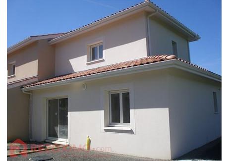 Dom na sprzedaż - Dax, Francja, 76 m², 165 500 Euro (713 305 PLN), NET-57700110