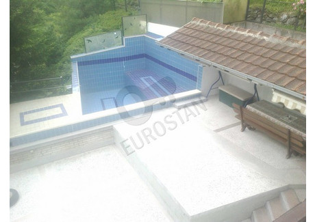 Dom na sprzedaż - Put za koloniju Ripanj, Serbia, 280 m², 150 000 Euro (687 000 PLN), NET-21515450