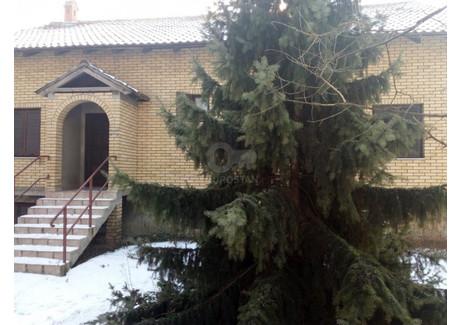 Dom na sprzedaż - Gardoš, Sibinjanin Janka Belgrade, Serbia, 125 m², 470 000 Euro (2 152 600 PLN), NET-39055405
