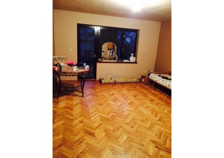Dom na sprzedaż - Malo polje Leštane, Serbia, 480 m², 200 000 Euro (904 000 PLN), NET-39055338
